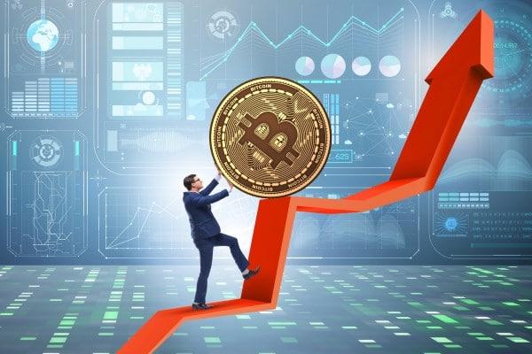 warum sollte ich 2020 in Bitcoin investieren