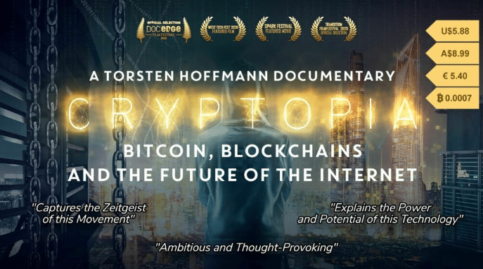 CryptopiaFilm